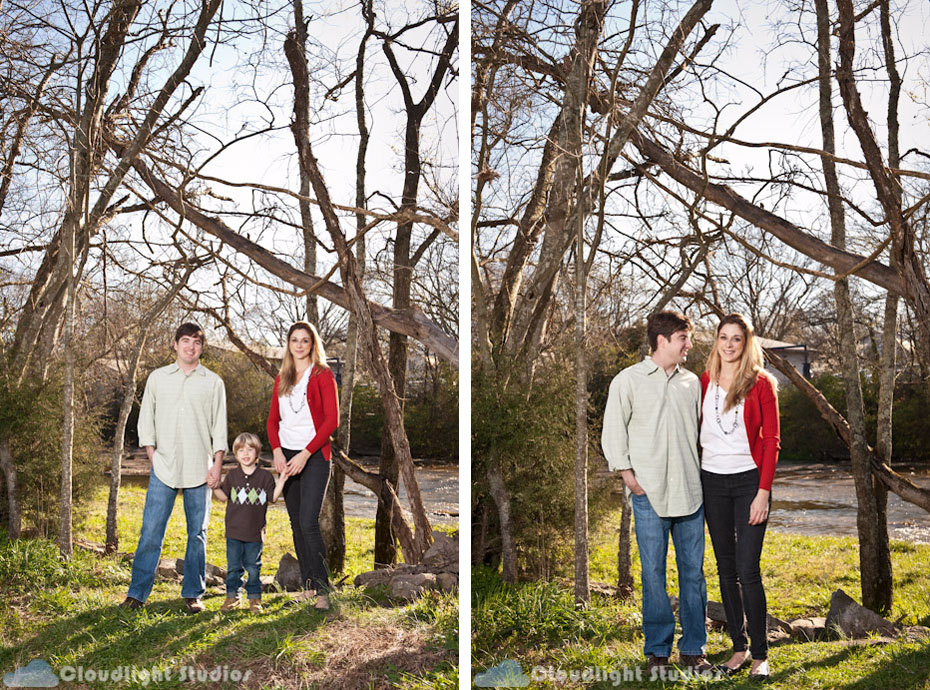 Nolensville Family Photography