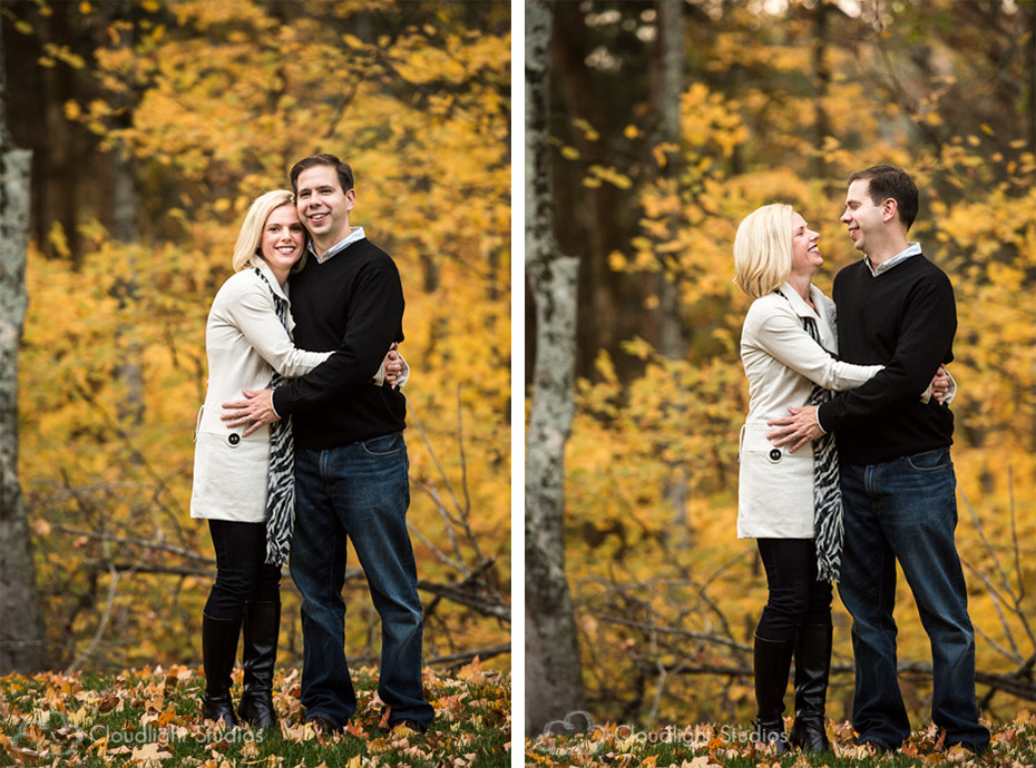 Nashville Couple Photography