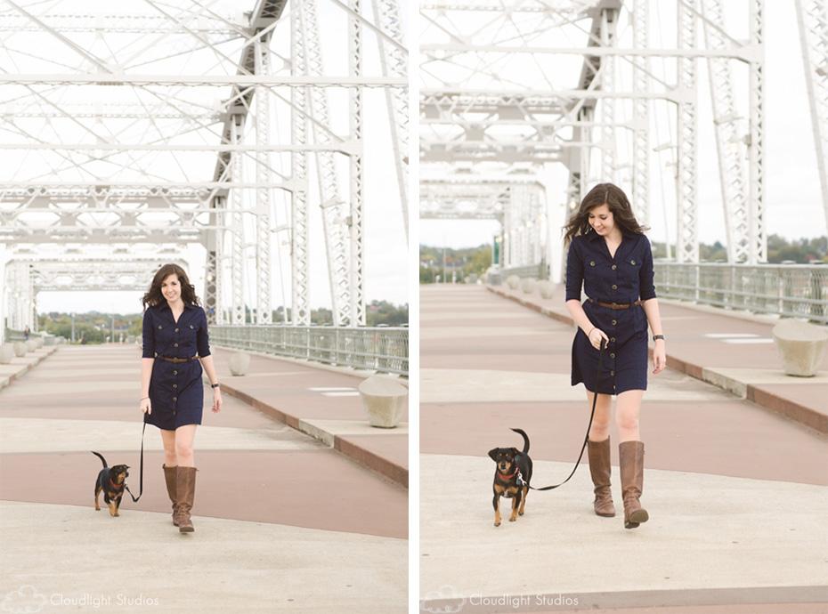 Dog Photography Nashville