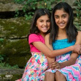 Belle Meade Plantation   Children Photography