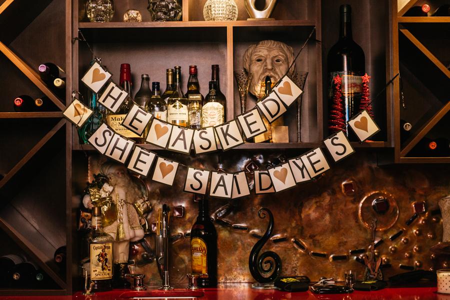 Bachelorette-Party-Decorations