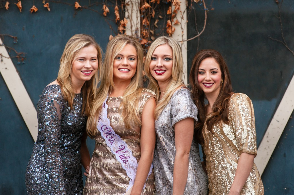 bachelorette-party-in-nashville-photoshoot